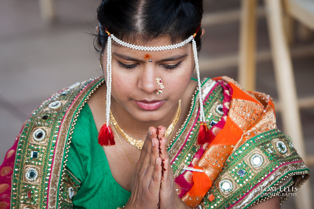 willows hindu personals 100% free online dating in willows 1,500,000 daily active members.
